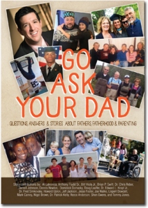 go-ask-your-dad