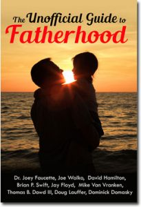 unofficial-guide-to-fatherhood-web
