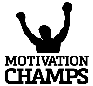 Motivation Champs