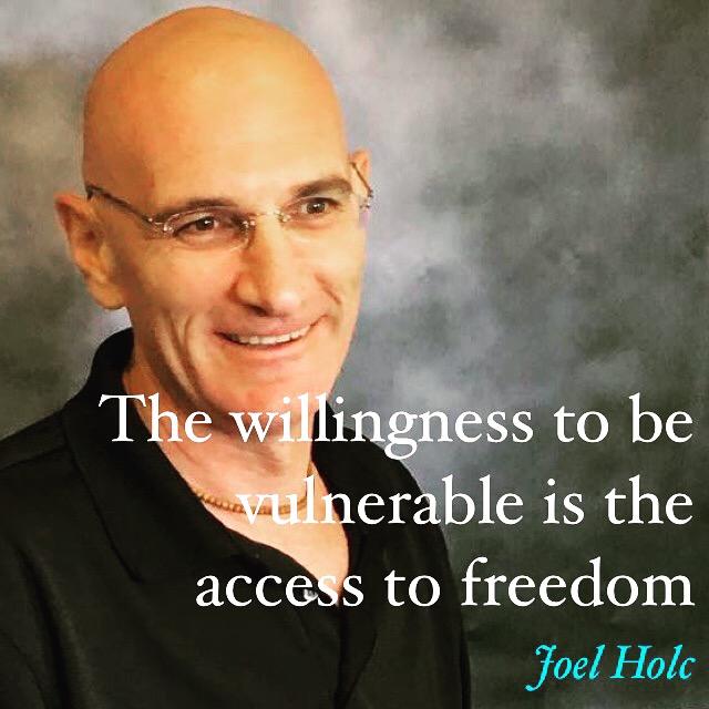 Joel Holc