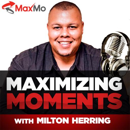Maximizing Moments