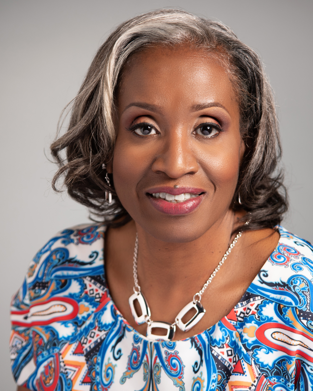 Dr. Renee Galloway